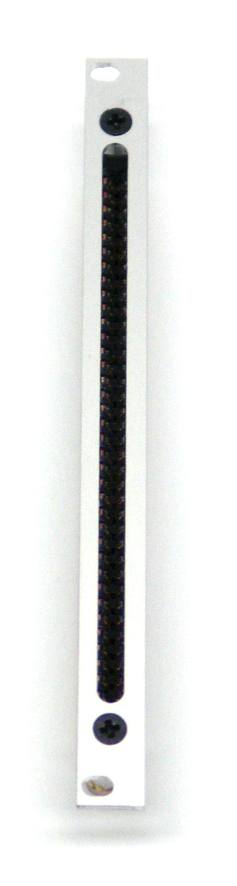2HP ZCARD holder2