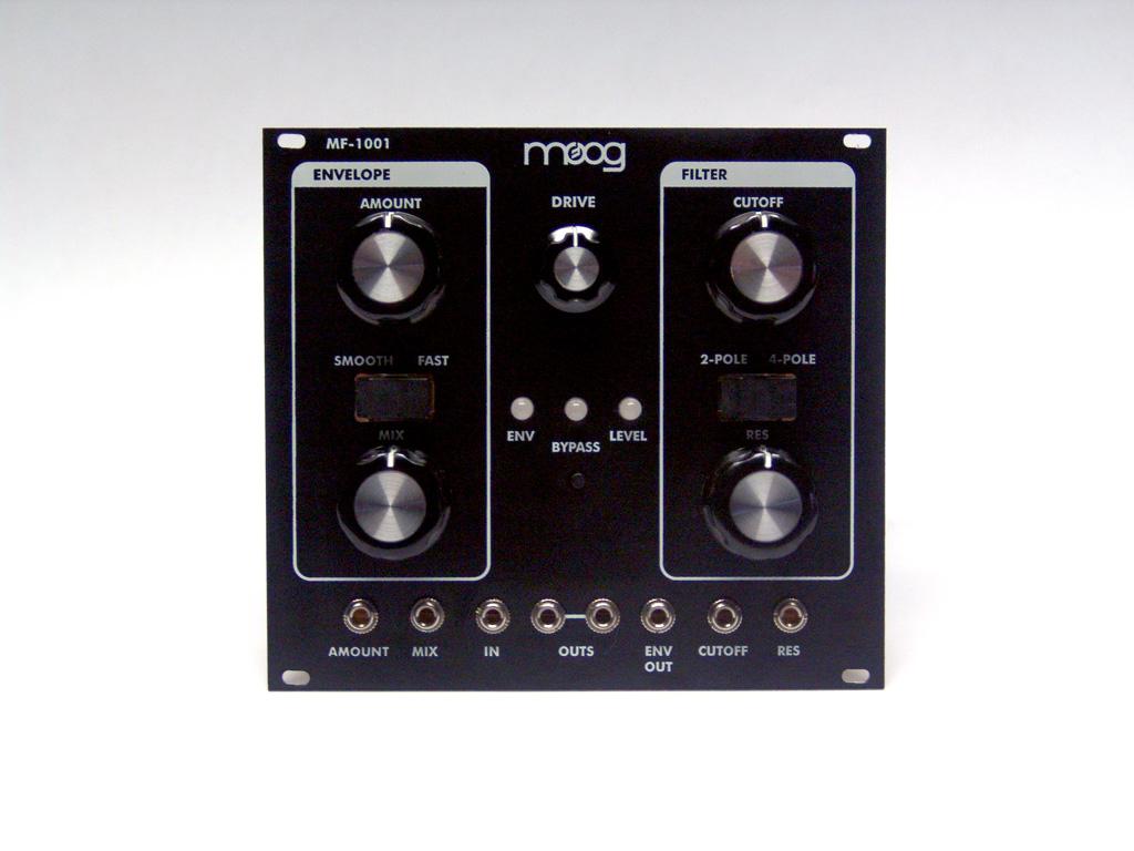 MoogMF1001web